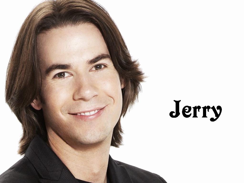 Happened to jerry trainor what Jerry Trainor