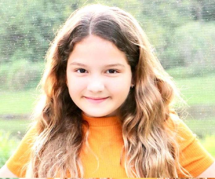 Emily Sister Forever