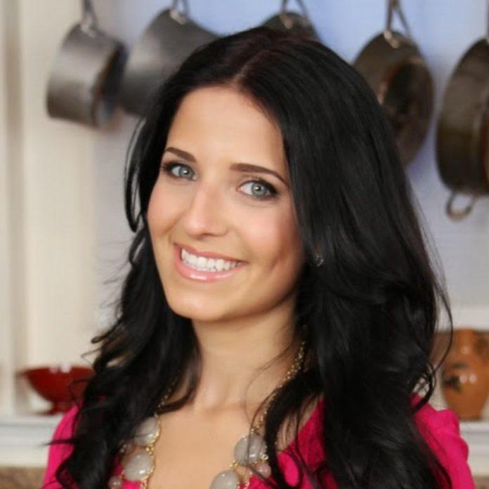 Laura Vitale