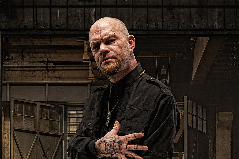 Image result for Ivan L Moody